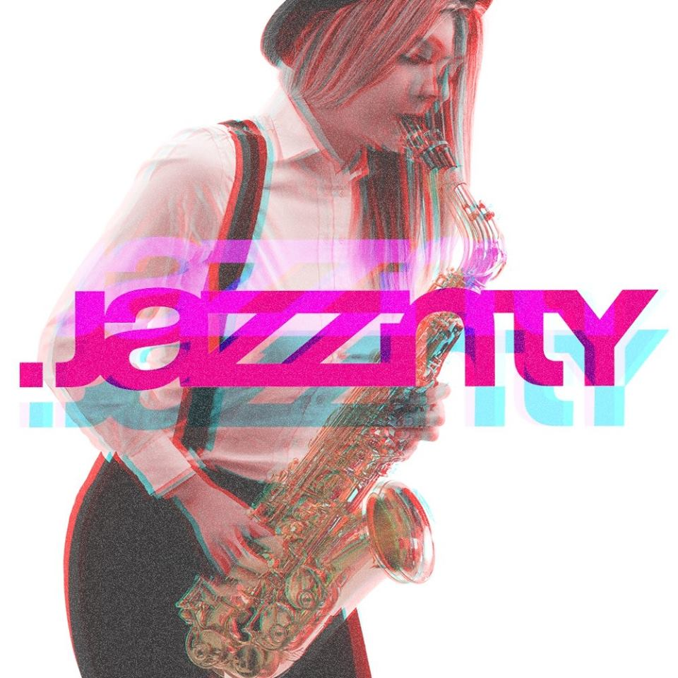 20th Festival and Workshop Jazzinty